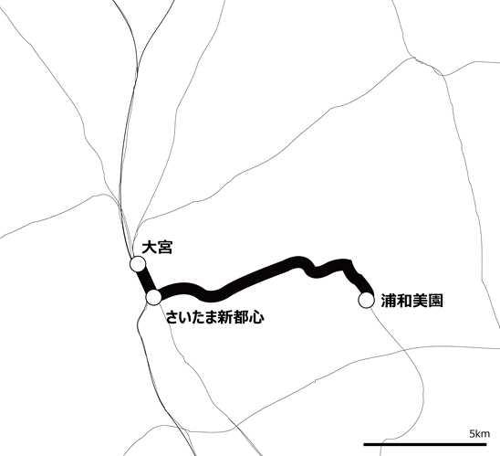 「東京圏における今後の都市鉄道のあり方に関する小委員会資料」より引用