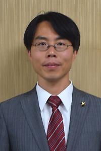 松村としお議員